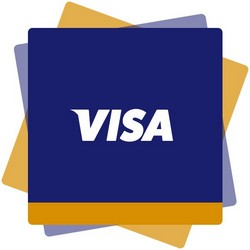 Visa Card Casino