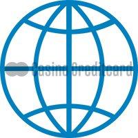wereldwijd betalen